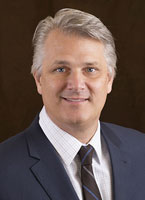 Picture of Dr. Lars Runquist MD